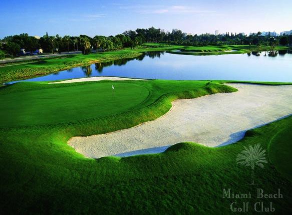 miami-beach-golf-club