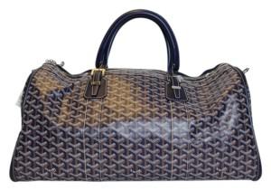 goyard-travel-bag-3358657