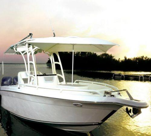 Boat Rental & Charters