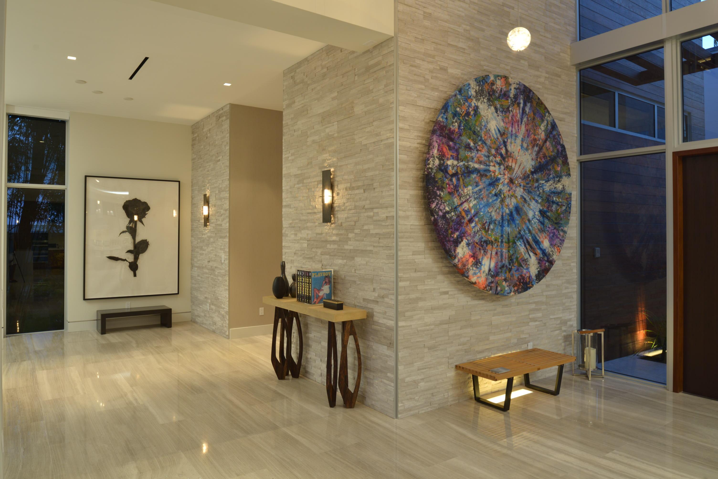 Villa Moss Modern Luxury Villa Miami Sobevillas